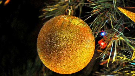 Blood Sugar and the Holiday Season
