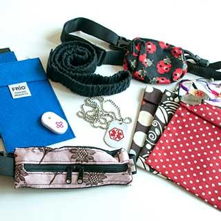D-Shop Products
