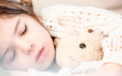 Nighttime Hypoglycemia: The Fear of Every Parent of a Child with Diabetes