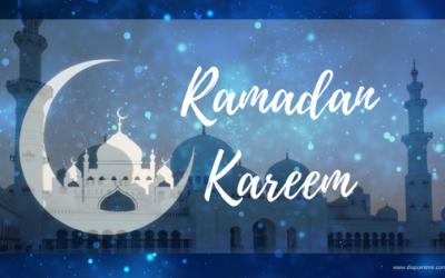 Ramadan and Diabetes