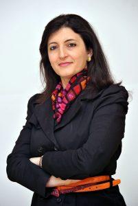 Positive side of diabetes - Dr Asma Deeb