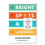 Best Diabetes Books - Bright Spots and Landmines