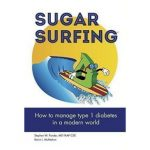 Best diabetes books - Sugar Surfing