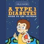 Best diabetes books: A Type 1 Guide to the Universe