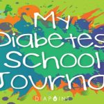 Diabetes management tool for school