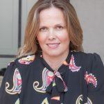 Pamela Durant media