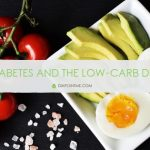 Eating low carb when you have diabetes