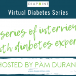 Virtual Diabetes Series - Diapoint
