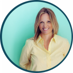 Diabetes expert Pam Durant
